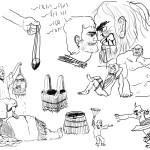 David & Goliath (1)