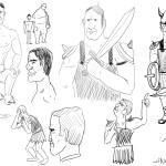 David & Goliath (10)