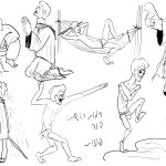 David & Goliath (6)