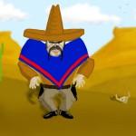 Mex-Tex