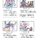 Old King Cole Storyboard (4)