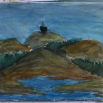 Water Colors (1)
