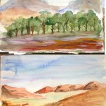 Water Colors (12)