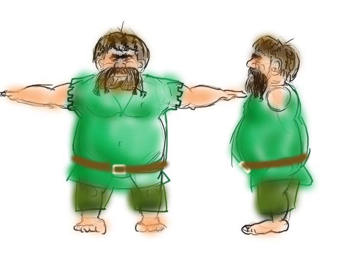 dwarf (3)