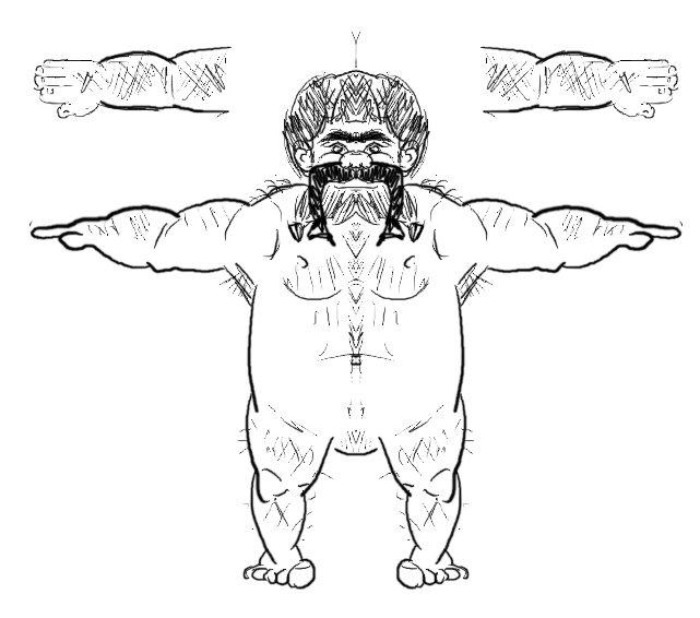 dwarf (7)