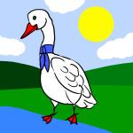 goose-logo-flat