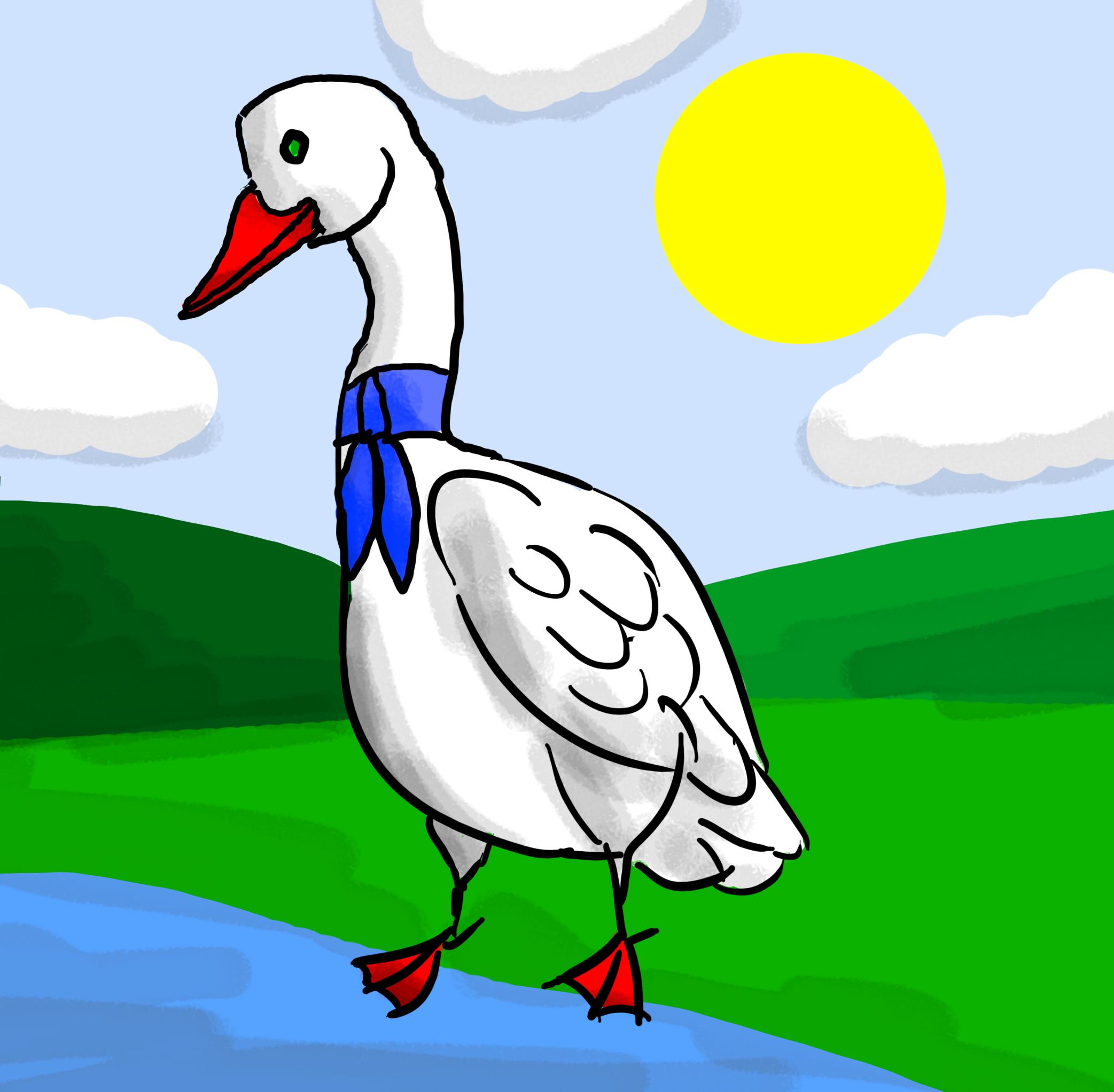 goose-logo-rendered