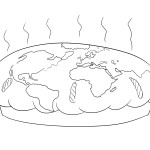 if all the world pie