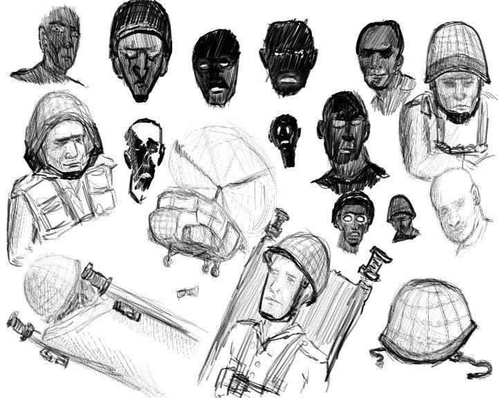 various illustrations (1)