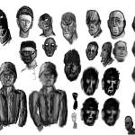 various illustrations (3)