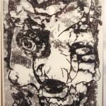 wolf-print